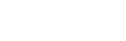 Equable Logo